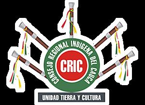 Creacion del Consejo Regional del Cauca
