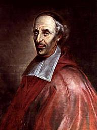 Arrivée du premier évêque