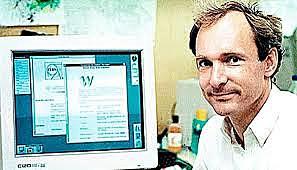 Internet fuera considerado un servicio atractivo para la gente