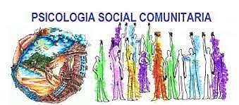 Creación del primer programa de psicología social comunitaria