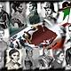 Personajes historicos de mexico 1 638