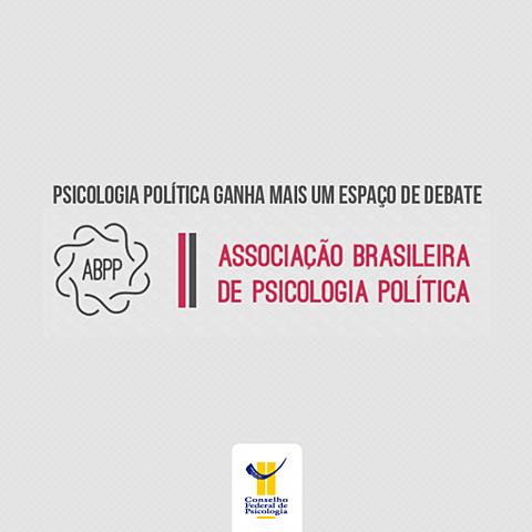 Fundación de la Sociedad Brasileña de Psicología Pólitica