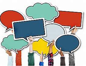 Spoken Word - Positive