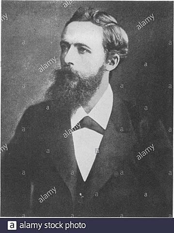 Waclaw Radecki