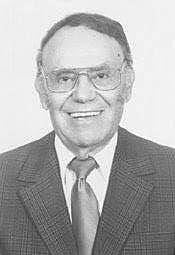 Rogelio Díaz