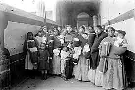 Se funda el Colegio de San Miguel de Belén