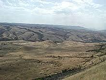 June 17, 1877The Nez Perce War