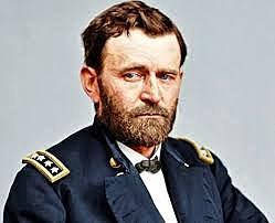 July 23, 1885President Ulysses S. Grant, Civil War hero of federal forces, dies in Mt. McGregor, New York.