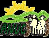 Asociación Nacional de Usuarios Campesinos