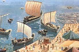 hittiti e babilonesi: mesopotamia