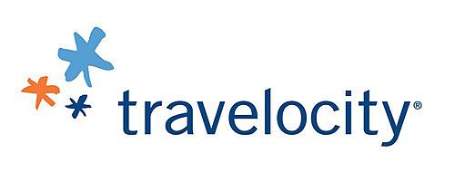 Travelocity: primera web de viajes