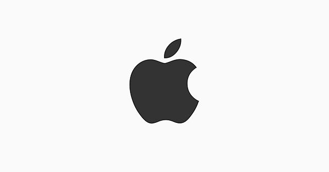 Apple presentó un iMac translúcido