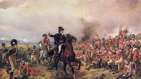 Coronament de Napoleó