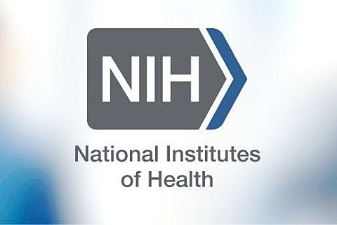 Anuncio de desarrollo de la vacuna por el NIH