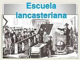 Compañía Lancasteriana