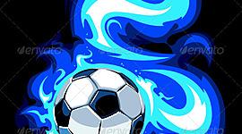 Development Of Football timeline
