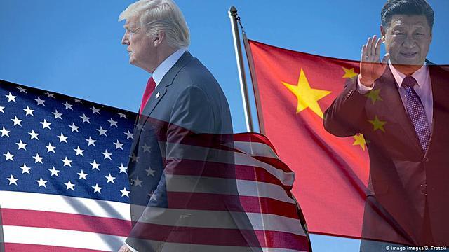 Se rechaza la entrada de extranjeros a EUA