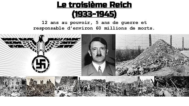 montée de Hitler au pouvoir = עלייתו של היטלר לשלטון