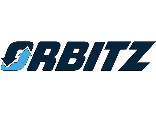 Obritz: nueva web de viajes