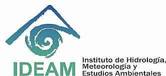 Instituto de Hidrológica, Meteorología y Estudios Ambientales (IDEAM)