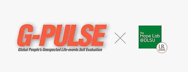 LifeRisks & HopeLab-DLSU: GPULSE COVID-19