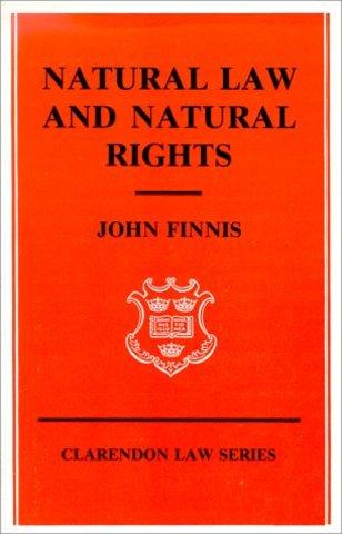 Natural Rights
