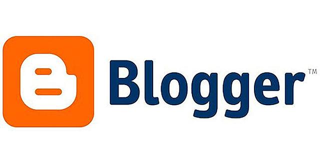 Google compra a Blogger.com