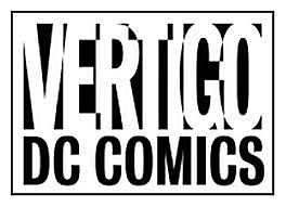 Inicio de compañias de comics