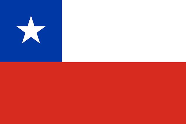 Artículos por Chile