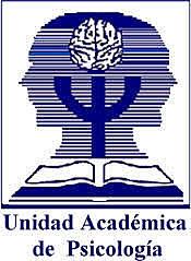 Encuentro de unidades académicas de psicología