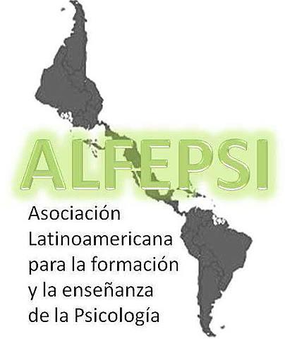 Primer Congreso de la Asociación Latinoamericana para la formación y enseñanza de la psicología