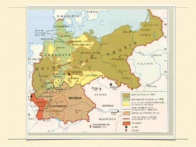 Segundo Reich