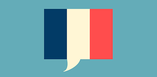 Aprendizajes 1 | Francés |
