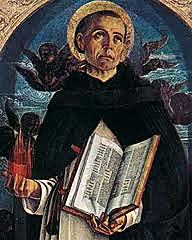 Francesc Eixemeni