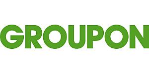 Nace Groupon