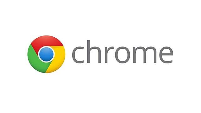 Lanzamiento del buscador Chrome de Google