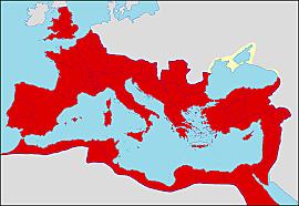 L'Imperi