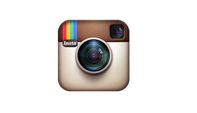 Nace Instagram para Apple