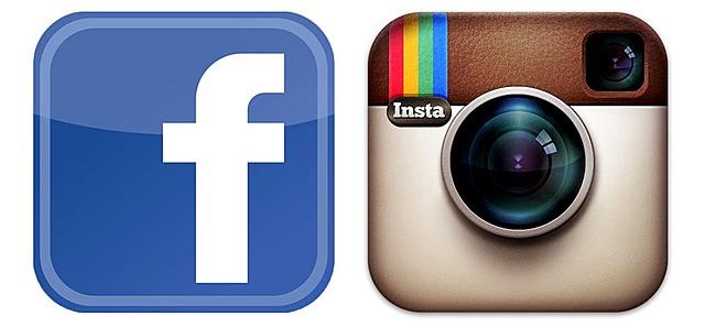 Facebook compra a Instagram
