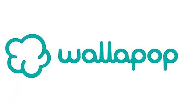 Wallapop: nueva aplicación de compreventa de artículos de segunda mano.