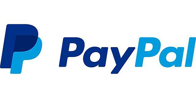 PayPal líder en el e-commerce