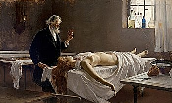 Médico Italiano Fidelis