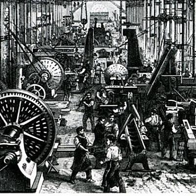 Història dels Invents de la gravació del so timeline
