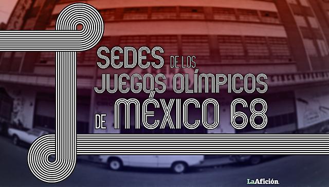 México es sede en los juegos panamericanos