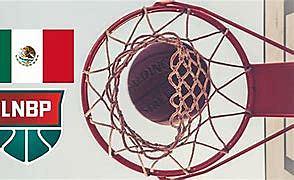 Crean la Liga Nacional de Baloncesto Profesional en México