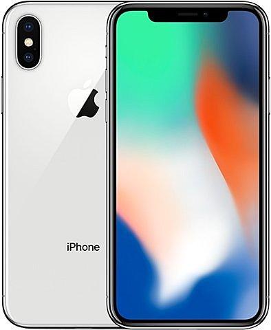 Apple lanza su décima generación de Iphones