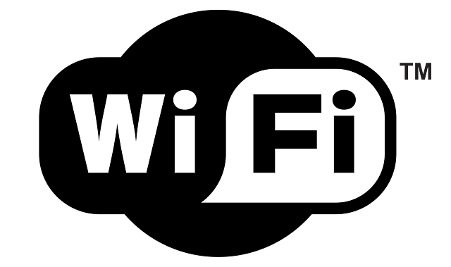 WIFI Internet móvil comienza a nacer
