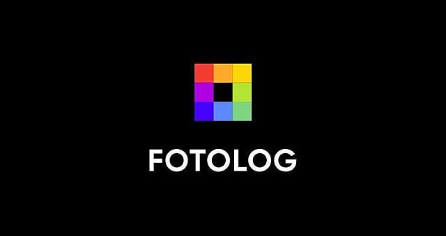 Cierre de Fotolog