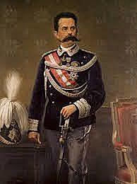 Umberto I ucciso