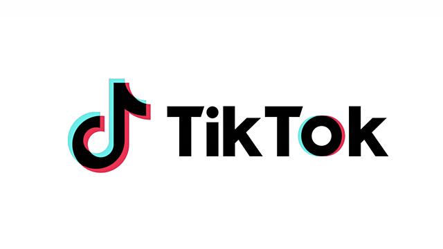 Lanzamiento de Tik Tok